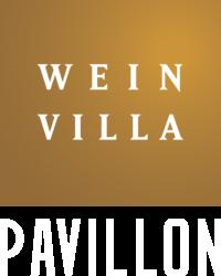 Weinvilla Pavillons